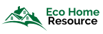 Eco Home Resource