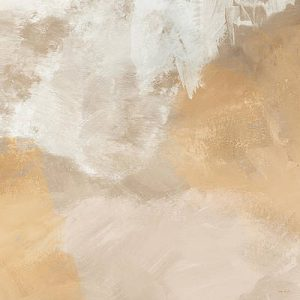 Neutral colors painting